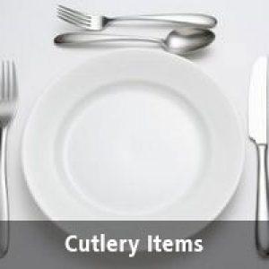 Cutlery items Sri Lanka