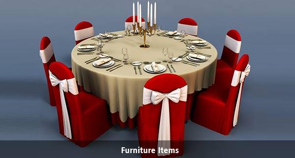 Hotel Furniture Sri Lanka
