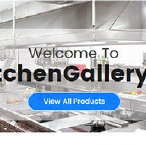 Kitchen Gallery Sri Lanka