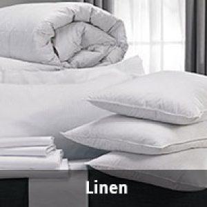 Linen Items for Hotels Sri Lanka
