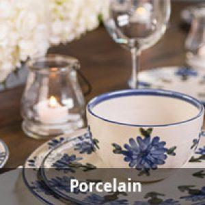 Porcelain Sri Lanka