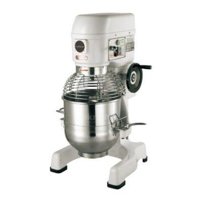 B Food Mixer