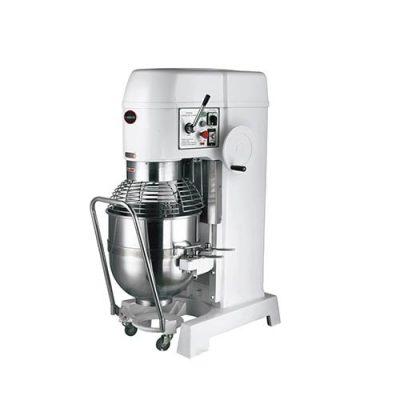 B-Food-Mixer-B60(CE)