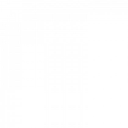 Electric Bain-Marie